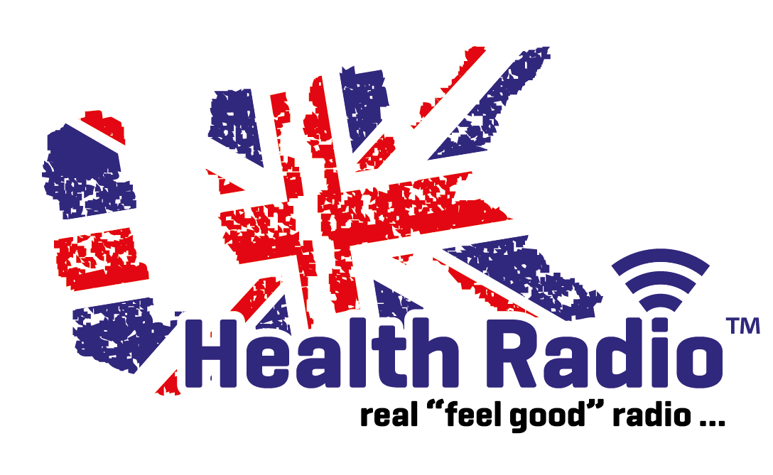 /home/sites/canceroptions.co.uk/public html/wp content/uploads/2016/12/cf3c667d754bf05407ac